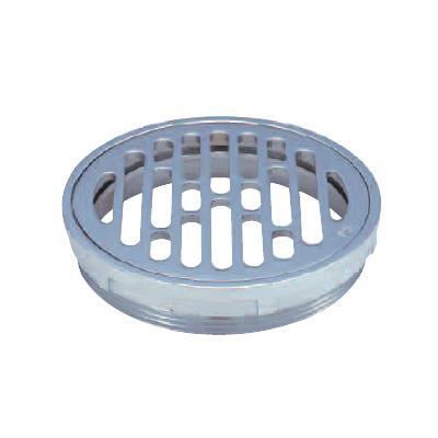 ダイドレ 床排水金具 非防水層用 <D-S> 【型式:D-S 100 43015009】[新品]