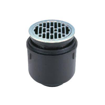 ダイドレ 床排水トラップ 非防水層用 <T5A-PC> 【型式:T5A-PC 80 43015065】[新品]