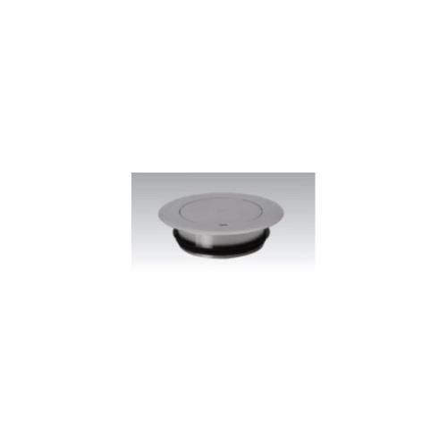 アウス ツバ付掃兼 ステンレス製掃除口 <D-PCA-GP(SU)> 【型式:D-PCA-GP(SU)-150 00745751】[新品]