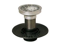 アウス 防水用C型排水目皿 <D-SNCB> 【型式:D-SNCB-50 42040425】[新品]