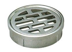 アウス 排水目皿(内ネジ) <D-3E> 【型式:D-3E-150 42040491】[新品]