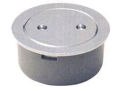 アウス 掃除口(VP・VU兼用) <D-COV> 【型式:D-COV-PU-N-150 42040926】[新品]
