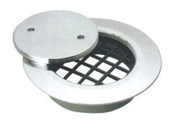 アウス ツバ広掃除口ネット付(VP・VU兼用) <D-COVTM> 【型式:D-COVTM-PU-150 42040947】[新品]