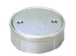 アウス 掃除口(内ネジ) <D-COA> 【型式:D-COA-125 42041025】[新品]