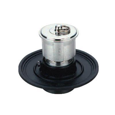 ダイドレ 共栓 防水層用 ゴム共栓 <SNAR-B> 【型式:SNAR-B 40 43015195】[新品]