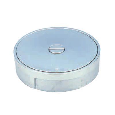 ダイドレ 掃兼ドレン 非防水層用 <CODD> 【型式:CODD 80 43015212】[新品]