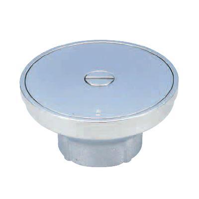 ダイドレ 掃兼ドレン 非防水層用 <CODD-C> 【型式:CODD-C 50 43015214】[新品]