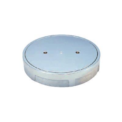 ダイドレ 床上掃除口 非防水層用 <COA-N> 【型式:COA-N 80 43015241】[新品]