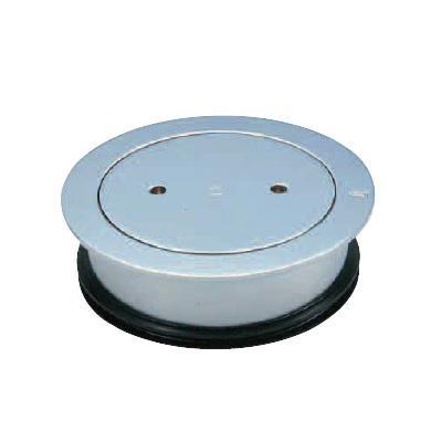 ダイドレ 床上掃除口 非防水層用 SGP差し込み用 <COA-F> 【型式:COA-F 80 43015251】[新品]