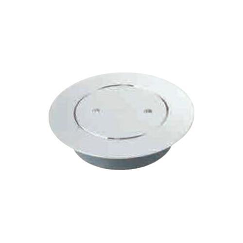 床上掃除口 <COA-1TP> 【型式:COA-1TP-100 00812052】[新品]