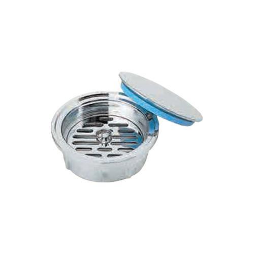 中部コーポレーション 掃除口兼用金具 <COA-S> 【型式:COA-S-50 00812073】[新品]