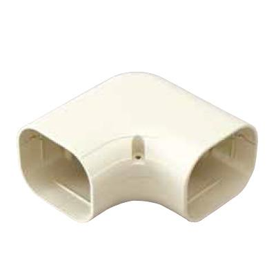 オーケー器材 平面エルボ <K-TDK> 【型式:K-TDK14AH(1セット:5個入) 43034596】[新品]