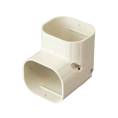 オーケー器材 立面エルボ <K-TDC> 【型式:K-TDC8AT(1セット:20個入) 43034648】[新品]