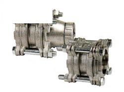 オーエヌ工業 径違いソケット(SCS13) <NJLRSSR> 【型式:NJLRSSR-80×50(SCS13) 04112597】[新品]