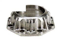 オーエヌ工業 F式フランジ(SCS13) <NJLFSR> 【型式:NJLFSR-80×80A(SCS13) 04112741】[新品]