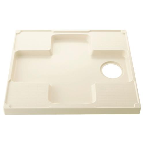 INAX LIXIL・リクシル 洗濯機防水パン 【PF-7464AC/L11】 【PF7464ACL11】[新品][簡単設置 引っ越し 新生活]