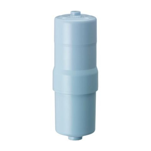パナソニック 交換用カートリッジ 【TKB6000C1 】 (受け皿付) アルカリイオン整水器[新品]