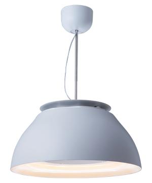 【送料無料】富士工業 照明 クーキレイ 【C-LB502-W】蛍光灯シリーズ 業界初 空気をきれいにするダイニング照明 [納期10日前後]【代引き不可・NP後払い不可】[新品]