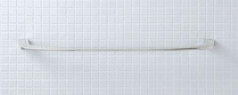 【FKF-R11/C】INAX LIXIL・リクシル タオル掛け TRシリーズ REGIOコレクション[新品]