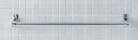 スーパーSALE開催 ☆ KF-12S INAX タオル掛け リクシル ☆新作入荷☆新品 LIXIL スタンダードシリーズ☆ 予約販売品 新品 スタンダードシリーズ