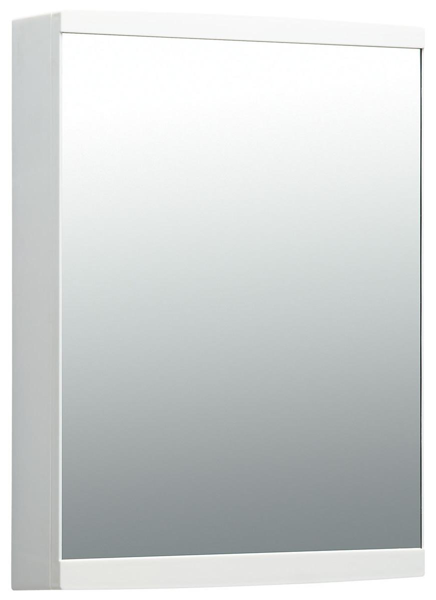 �新生活準備特集 本店 すっきり ついに再販開始 広く 収納 新築 リフォーム KF-111の後継代替え品番です おしゃれ スタイリッシュ ミラーキャビネット INAX トイレ LIXIL リクシル TSF-126 鏡 新品 洗面�