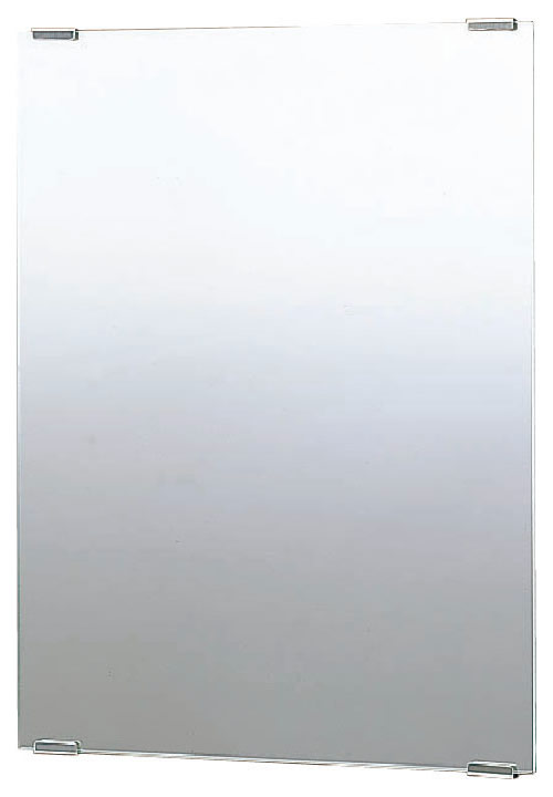 ☆KF-6090A INAX 化粧鏡 防錆 スタンダードタイプ☆ 新品 スタンダードタイプ オンライン限定商品 リクシル 海外限定 LIXIL KF-6090A