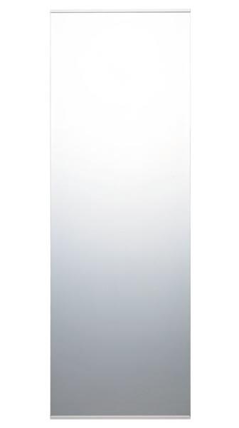 INAX/イナックス/LIXIL/リクシル【KF-D3611AS】 化粧鏡 スリムミラー(防錆) トイレアクセサリー【KFD3611AS】[新品]