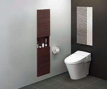 LIXIL リクシル トステム ヴィータス Vietas トイレ・フリースペース【LVB-A-BT01】[新品]
