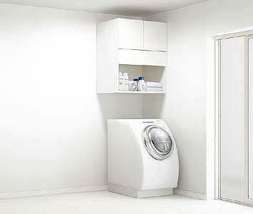LIXIL リクシル トステム ヴィータス Vietas 和室・洗面室【LVB-A-BU03】[新品]