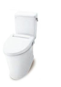 INAX・LIXIL アメージュZ便器 リトイレ( フチレス) 便器【YBC-ZA10H(■)】 タンク【YDT-ZA180HN】 床排水 ECO5 トイレ【メーカー直送(土曜配送可)のみ・代引き不可・NP後払い不可】[新品][リフォーム]