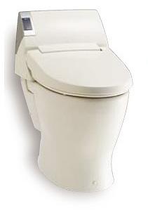 INAX LIXIL・リクシル トイレ センサー大便器 便器【BC-950P】 タンク【DV-155AF】 リフォーム用 グレード:155 ハイパーキラミック 床上排水(Pトラップ)[新品]