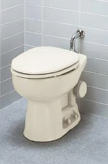 INAX LIXIL・リクシル トイレ 掃除口付便器 【C-5KRSM】 【OKC-510K】 【OKC-2ST】 【CF-18ALJ】 【CF-4AW】 【CF-110-51L】 【CF-3B】 【KF-30D】[新品]