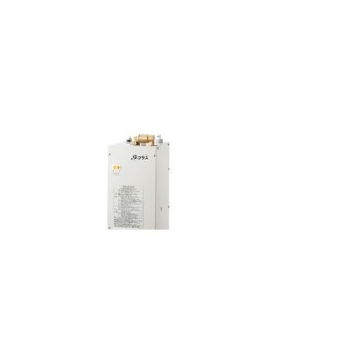 【あす楽】INAX LIXIL・リクシル 小型電気温水器 6L 【EHPN-F6N4】 ゆプラス 住宅向け 洗面化粧室/手洗洗面用 コンパクトタイプ[新品]