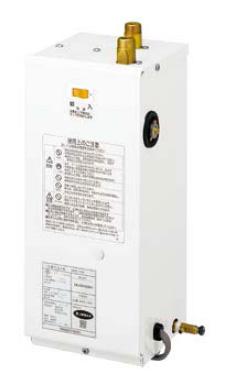 INAX LIXIL・リクシル 小型電気温水器 1.5L 【EHPN-T1N3】 ゆプラス 住宅向け トイレ手洗用[新品]