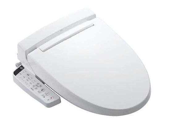 INAX LIXIL・リクシル シャワートイレ KBシリーズ【CW-KB21QC+CWA-124】 温水洗浄便座 壁リモコンセット KB21 ウォシュレット[新品]