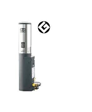 INAX LIXIL・リクシル 小型電気温水器 即湯システム 2L 【EG-2S2-MK-AS】 ほっとエクスプレス 住宅向け キッチン用引きわん形トラップ(2インチ横びき用)[新品]
