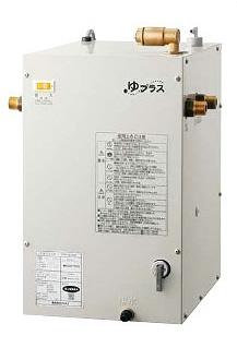 【EHPN-CA12ECV1】100Vタイプ INAX 給湯器 小型電気温水器 出湯温度可変12Lタイプ(スーパー節電タイプ) 連続使用人数:50人[新品]