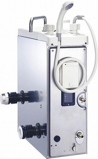 ノーリツ ガス給湯器 【GBSQ-622D-D】 バランス型ふろがま 6~2.1号 3段切換(6.0/4.1/2.1) [新品]