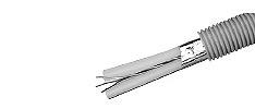 ノーリツ 温水暖房システム 部材 端末器 関連部材 PE管関連 PE管CD付φ10*35M【0500709】35000(長さ)[新品]