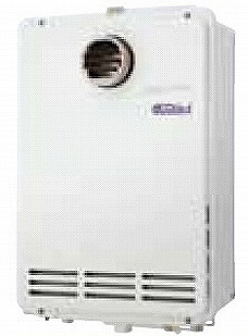 パロマ 20号 ガス給湯器【PH-EM204EWHL(R)】 給湯専用 屋外設置式 給湯専用 エコジョーズ 20号 屋外設置式 壁掛・PS標準設置 [63794][新品], リンベル<公式>:d4ddc23f --- sunward.msk.ru