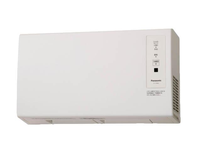 パナソニック 換気扇 脱衣所暖房衣類乾燥機 換気扇連動形【FY-13SWL5】[新品]