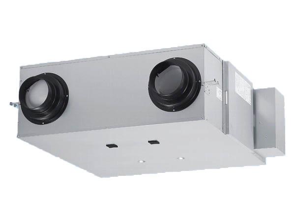 パナソニック Panasonic 換気扇 換気扇部材【FY-350ZD10S】熱交換気ユニット天井埋込形標準・200V[新品]