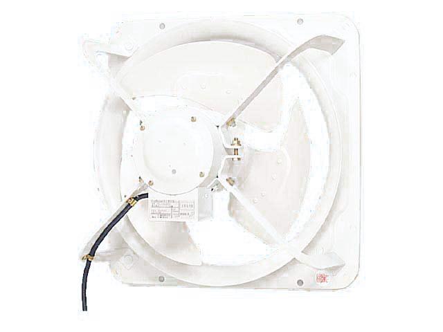 パナソニック 換気扇 有圧換気扇 有圧換気扇 低騒音形 排-給気兼用仕様 単相・100V【FY-40MSU3】【fy-40msu3】[新品]
