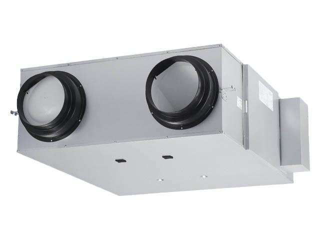 パナソニック 換気扇【FY-800ZD10】熱交換気ユニット天井埋込形標準タイプ[新品]