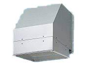 パナソニック 換気扇 有圧換気扇用部材 給気用屋外フード FY-HAXA203[新品]