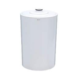 トクラス 浄水カートリッジ【HJC3P】(HJC3E) [JC-3][JC3P] 同等品 キッチン 消耗 (浄水カートリッジなど) [新品]
