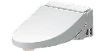 TOTO ウォシュレットPS エコリモコン PS2 オート便器洗浄なし 腰掛便器全般【TCF5533】[新品]