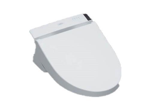 TOTO ウォシュレットS S2 レバー便器洗浄タイプ 【TCF6531】[新品]