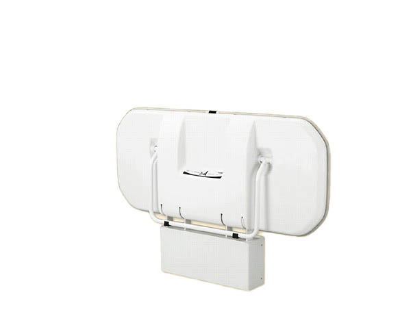US-41 ユニバーサルシート横型US41 トイレ設備 コンビウィズ株式会社【メーカー直送のみ・代引き不可・NP後払い不可】[新品]