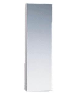 TOTO トイレ アクセサリー 収納キャビネット【YSL50M】(鏡扉)[新品]